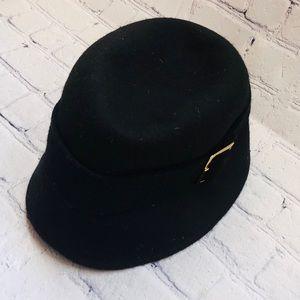 🆕 Banana Republic Hat